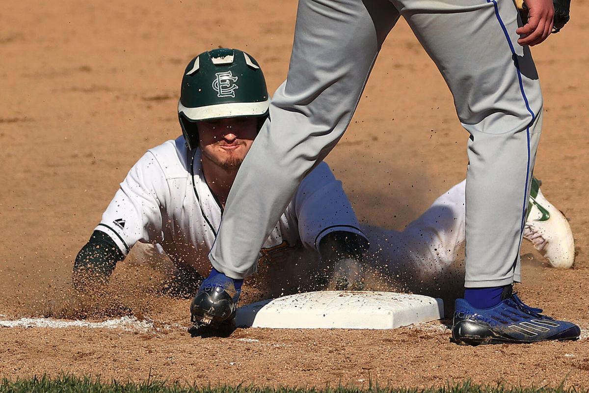 Baseball EHS vs Tri-C 02.jpg
