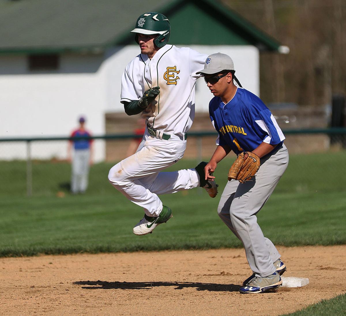 Baseball EHS vs Tri-C 06.jpg