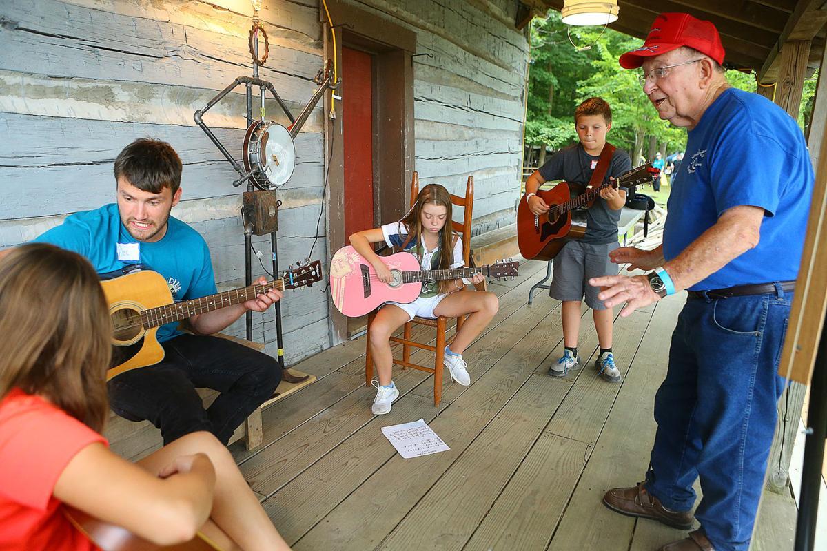 Winding Creek bluegrass 12.jpg
