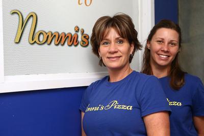 Nonni's Pizza.jpg