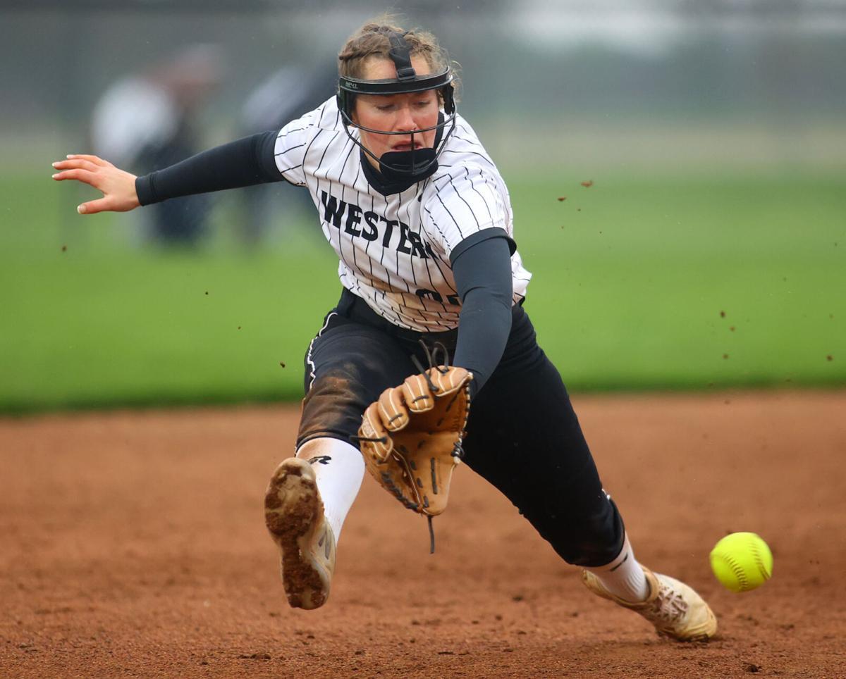 Western vs Lapel softball 14.jpg