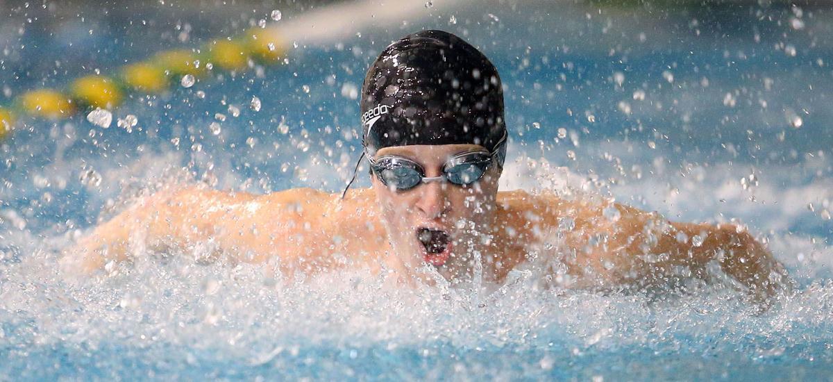 EHS vs Cass swimming 09.jpg