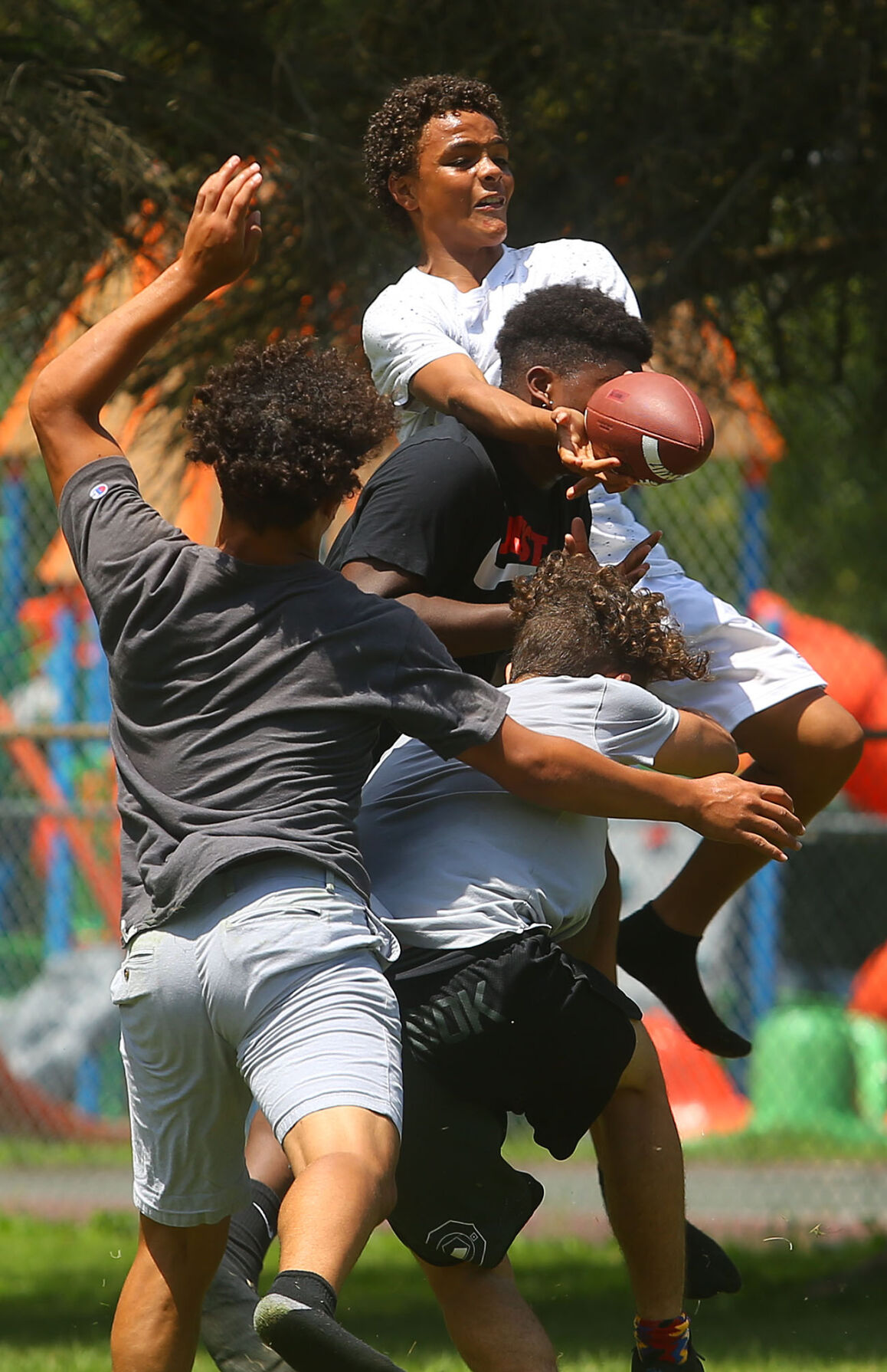 Unified Youth Kokomo 02.jpg