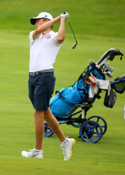 Golf at Rock Hollow 14.jpg
