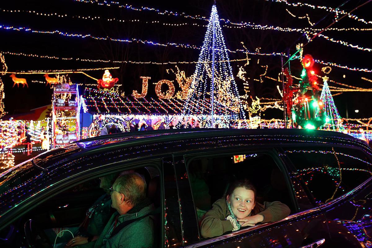 We Care Park Lights 24.jpg