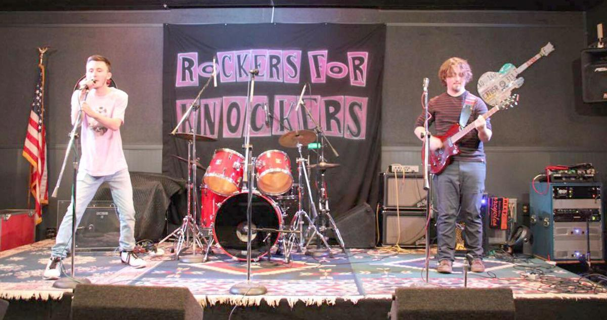 rockers for knockers.jpg