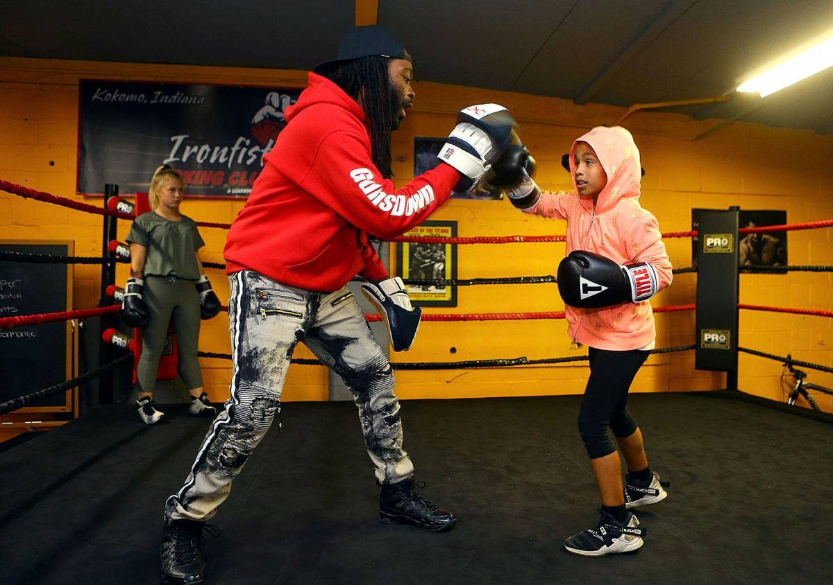 IronFist Boxing Club 06.jpg