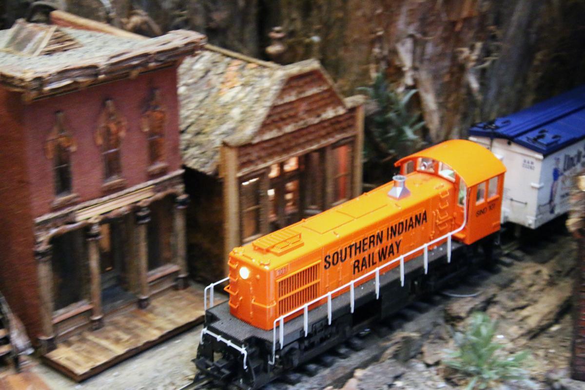 Indiana Rail.jpg