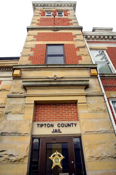 Tipton Jail 07.jpg