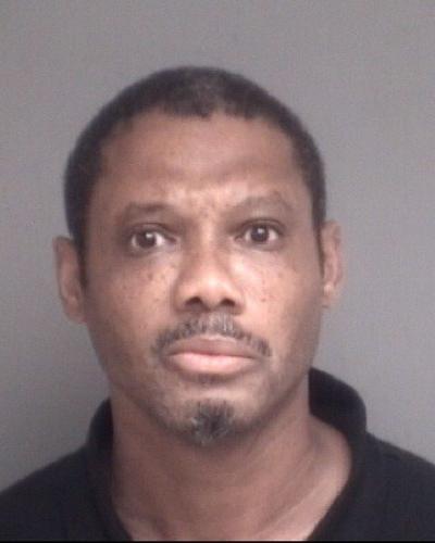 Kokomo man arrested on murder charges in Iowa | Local news