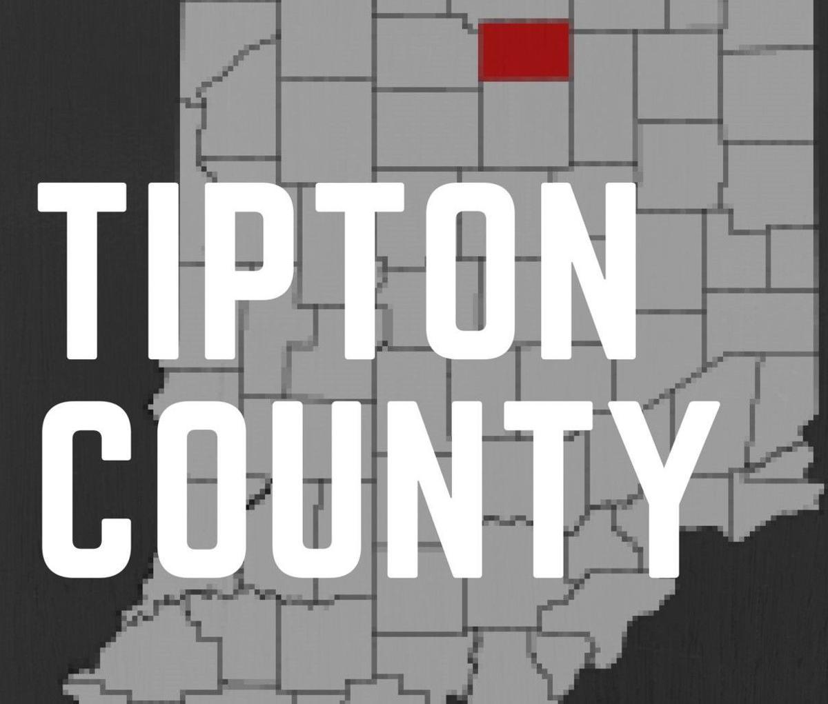 tipton county