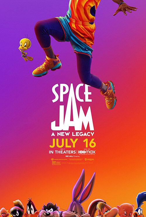 Space Jam movie poster.jpg
