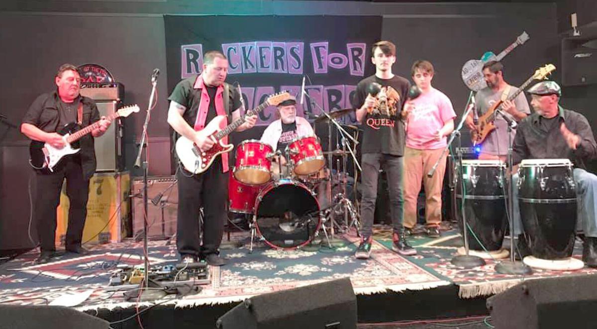 rockers for knockers2.jpg