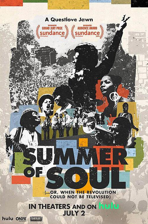 Summer of Soul movie poster.jpg