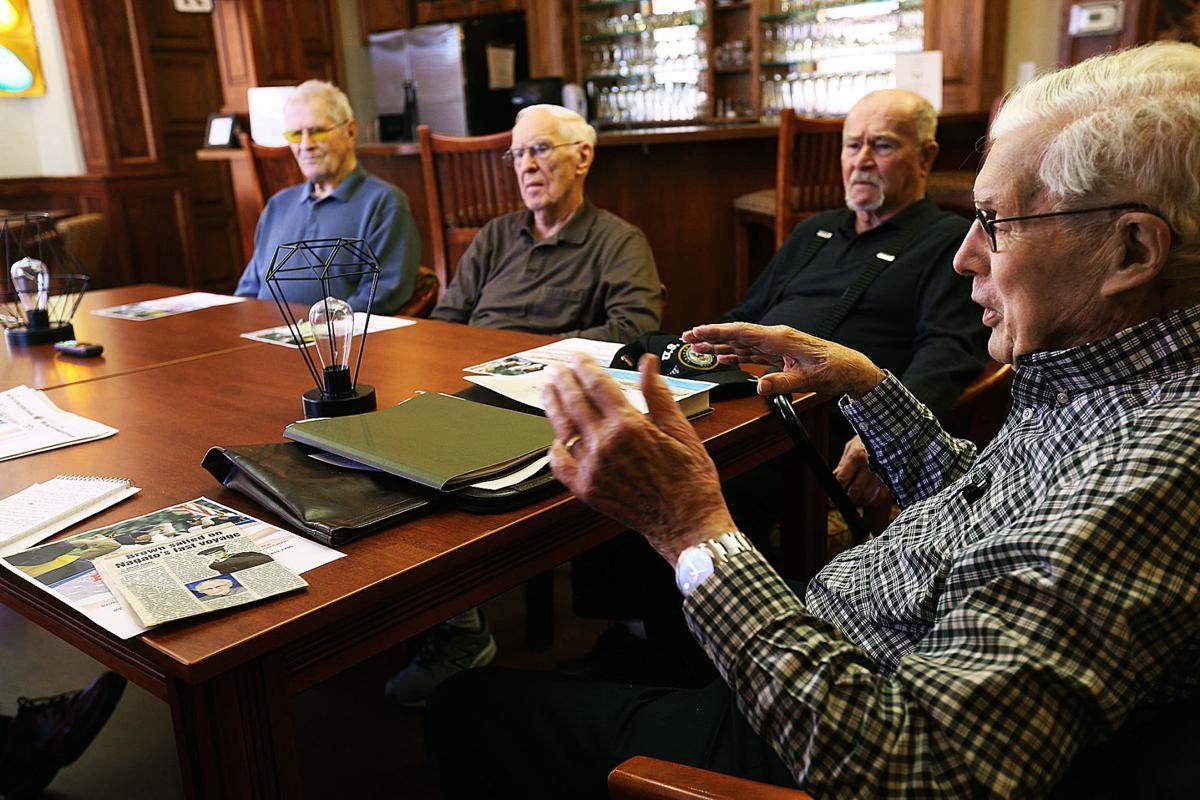 WW II friends 01.jpg
