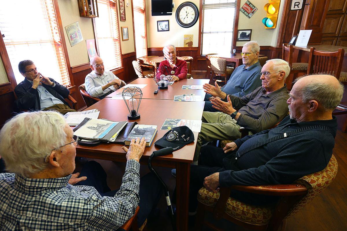 WW II friends 09.jpg