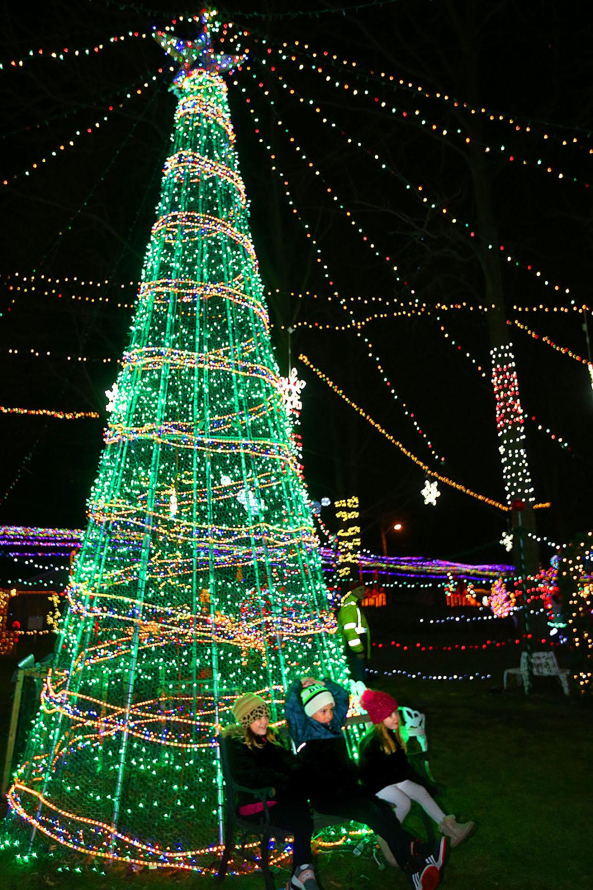 We Care Park Lights 17.jpg