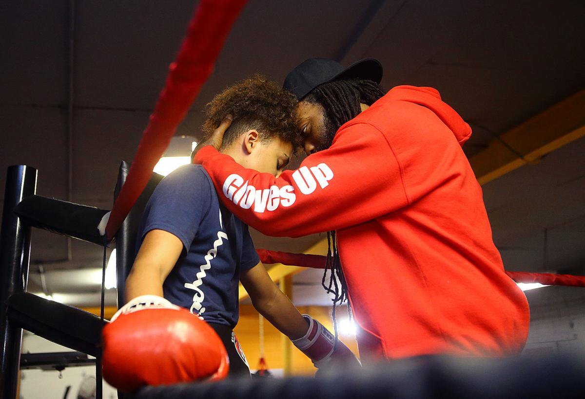 IronFist Boxing Club 12.jpg