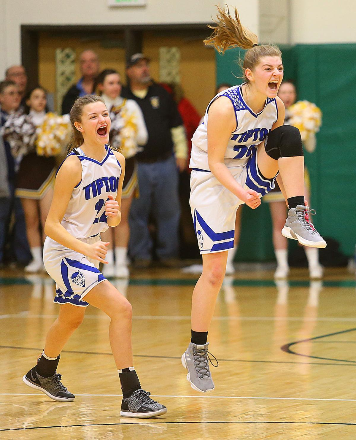 Tipton vs MC GBB 40.jpg