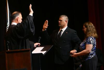 Oath of Office City Council 04.JPG