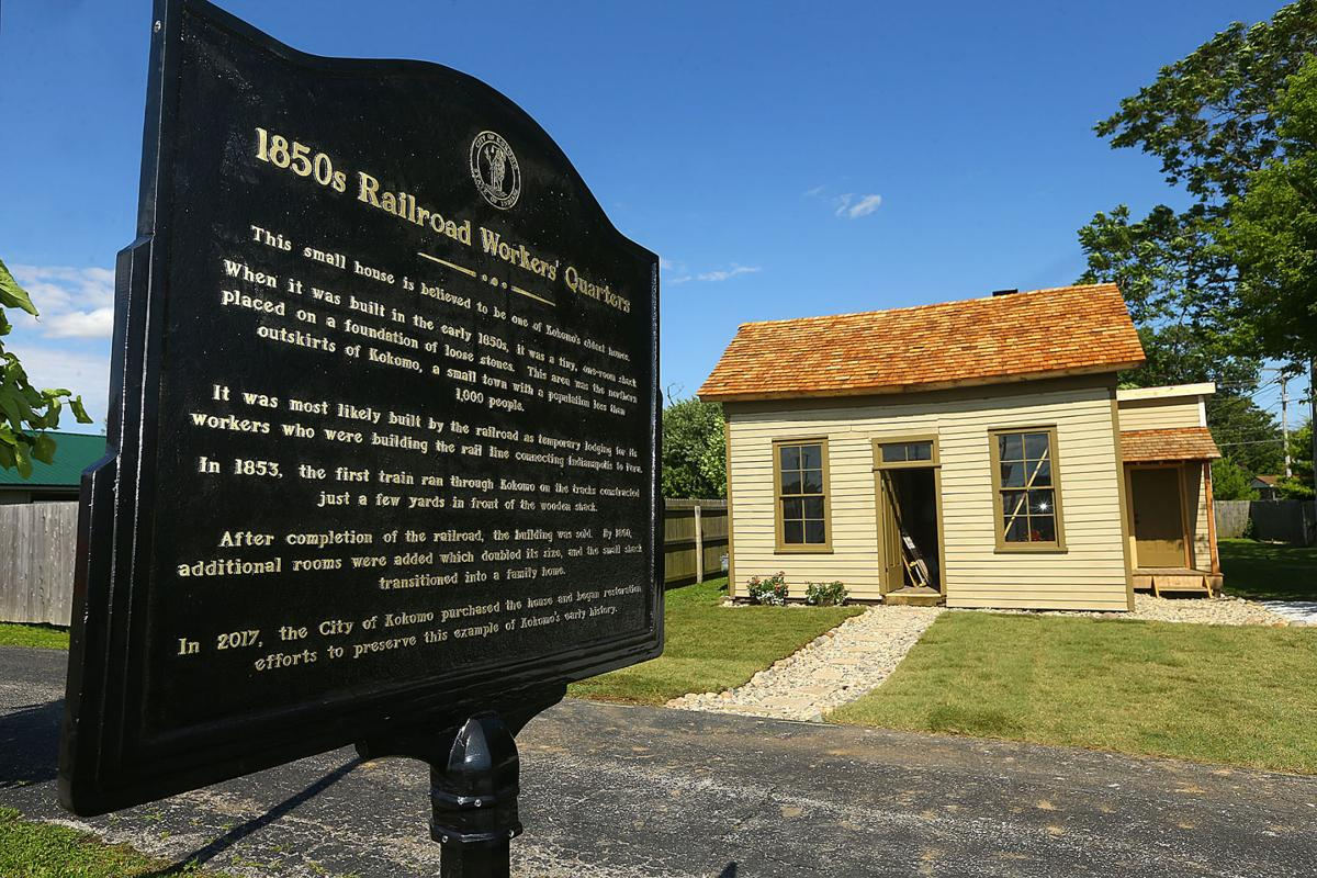 Old Railroad house.jpg