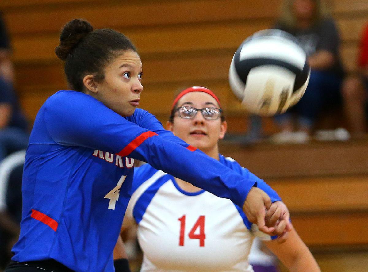 Volleyball KHS vs NMHS 02.jpg