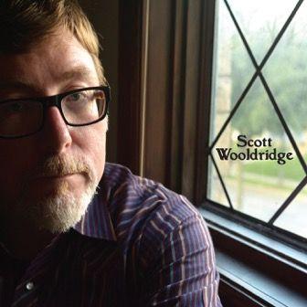 Scott Wooldridge