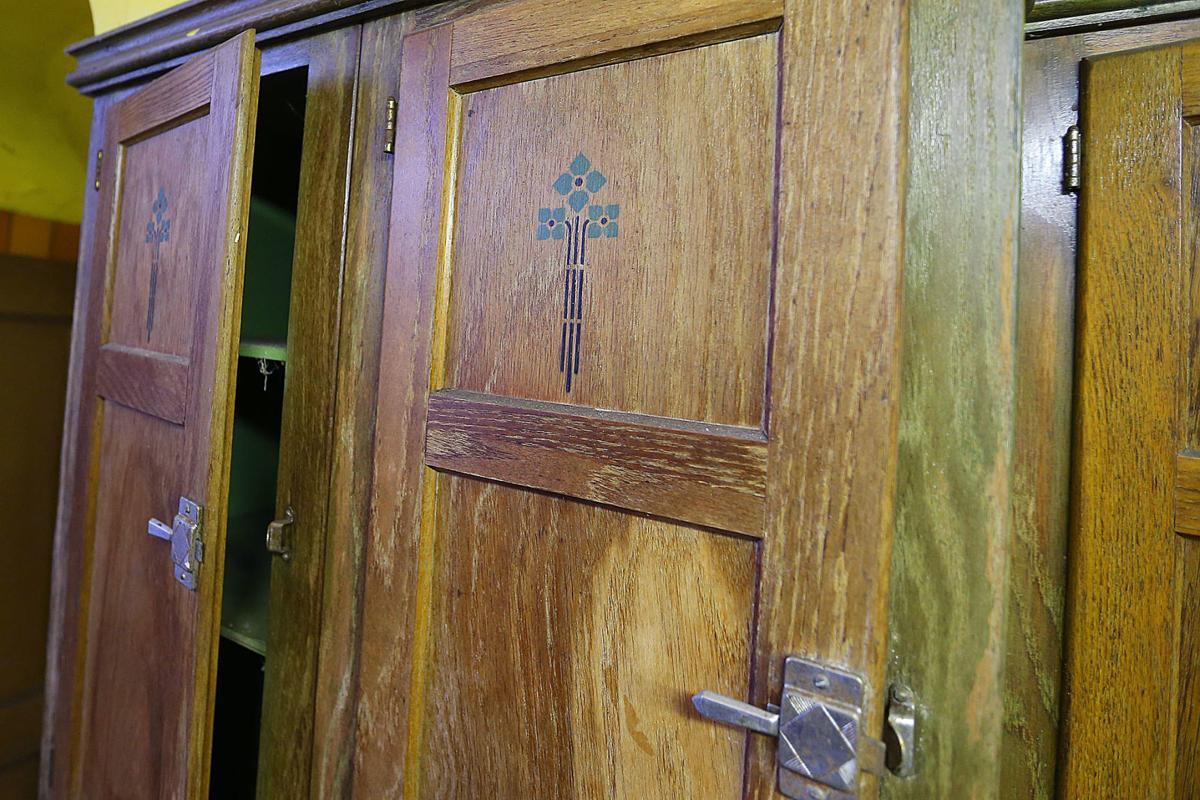 St Katherine Hall 18.jpg