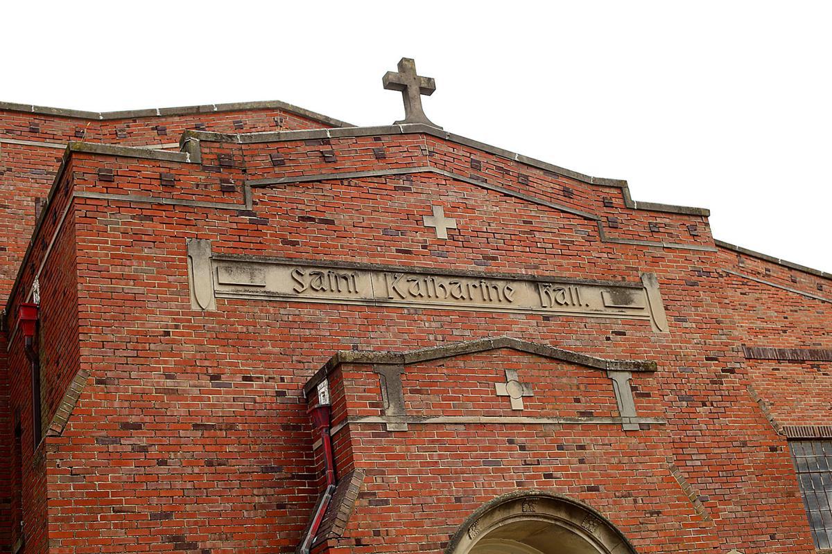 St Katherine Hall 25.jpg