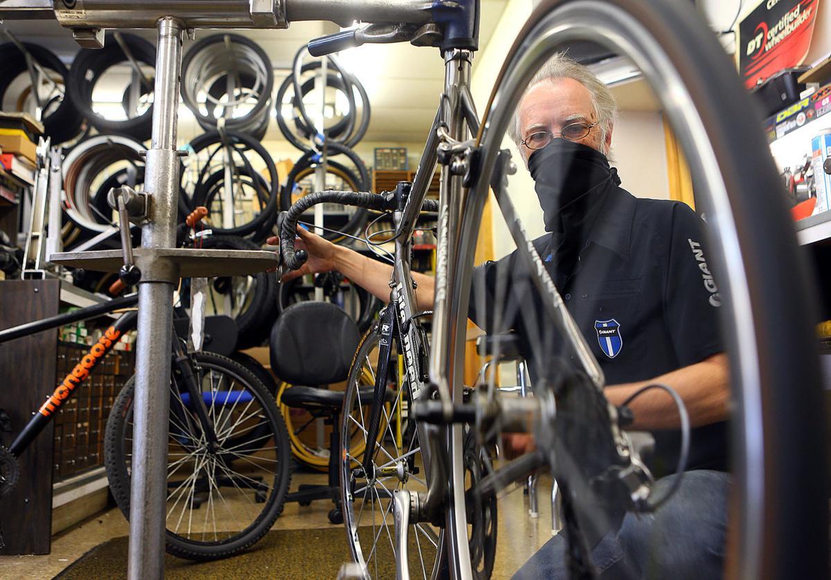 Kokomo Cyclery 01.jpg