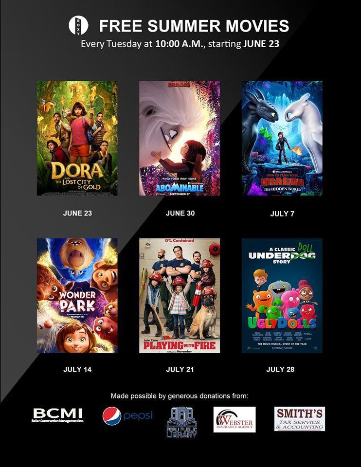 Free Summer Movie Series.jpg