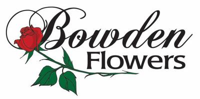 Bowden Flowers