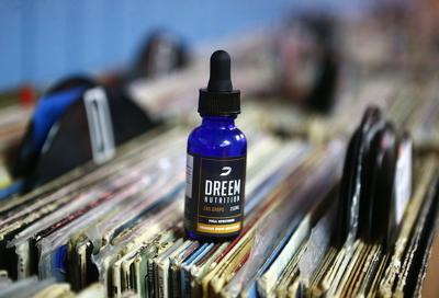 CBD oil sales are exploding in Indiana  But how do you know