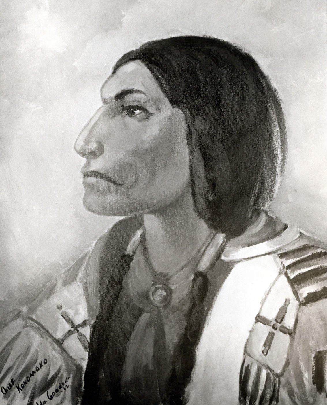 Chief Kokomo.jpg