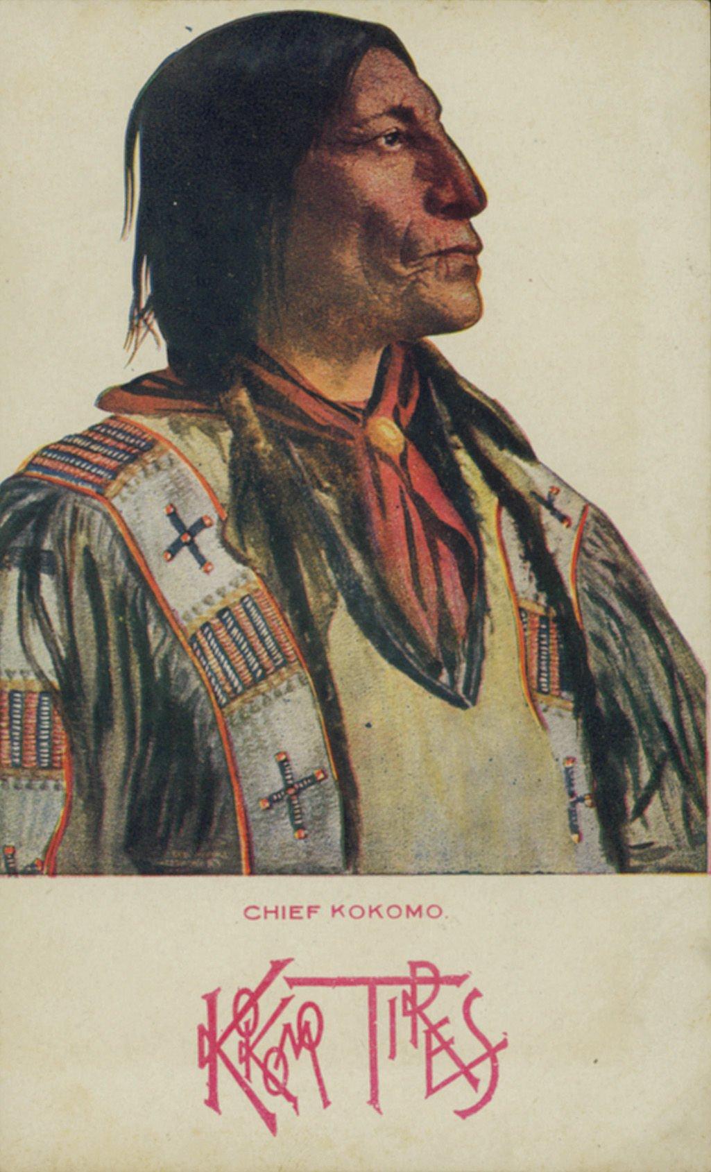 Chief Kokomo2.jpg