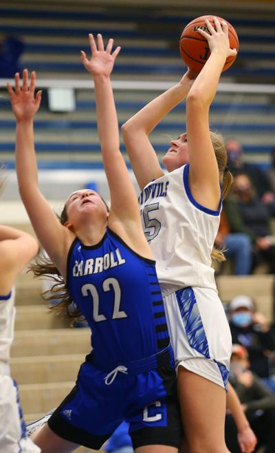 Tipton vs Carroll GBB 13.jpg (copy)