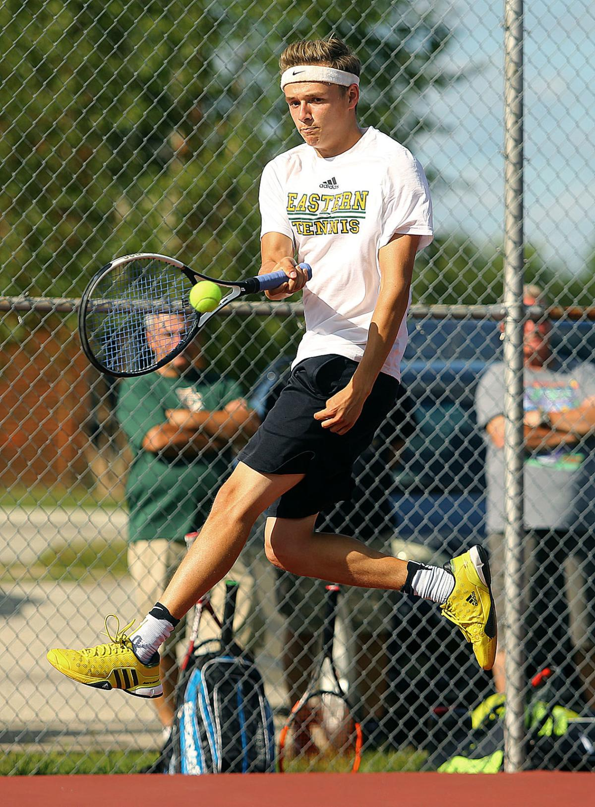 EHS boys tennis 03.jpg