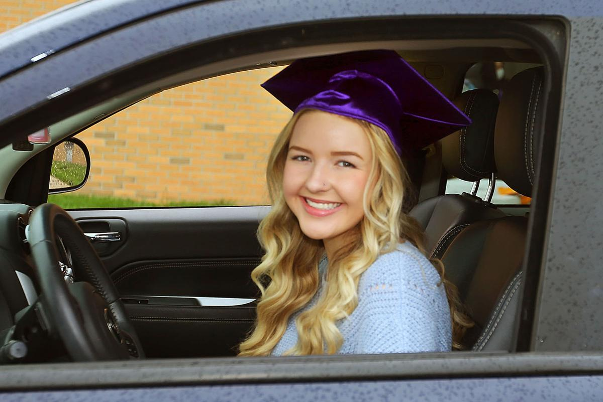Cap and Gown Pickup 03.jpg