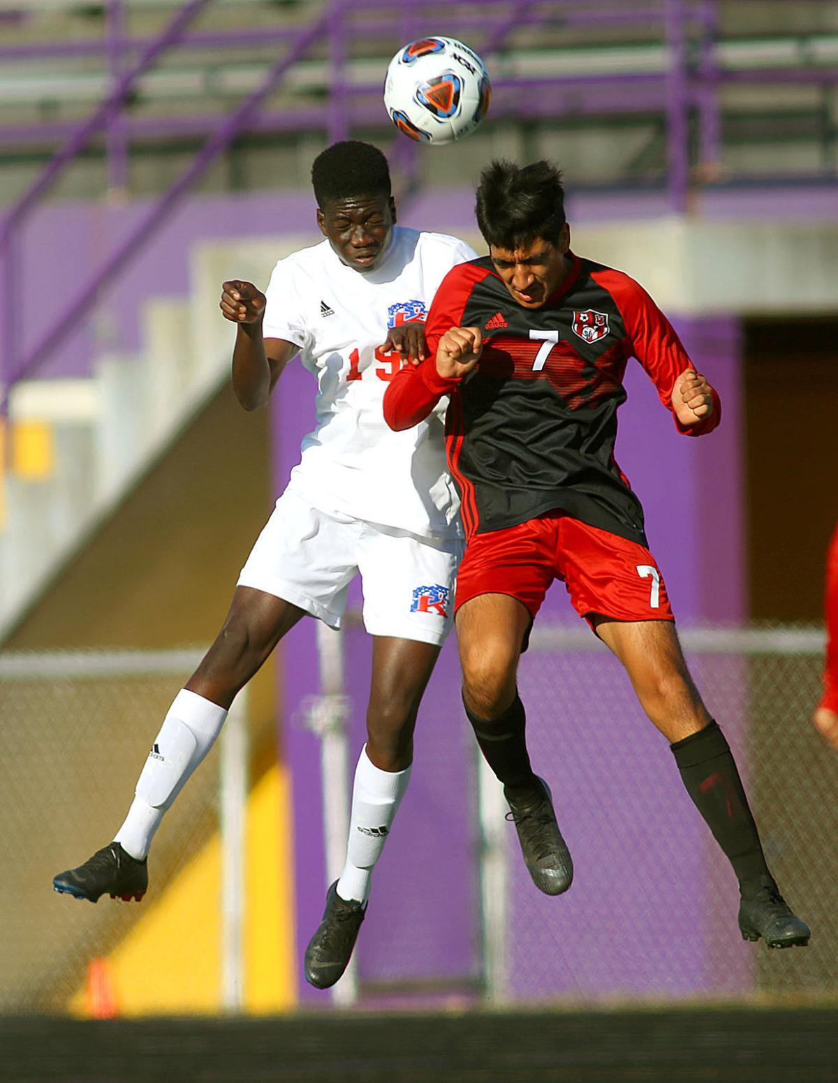 Sectional Soccer KHS vs LJ 06.jpg