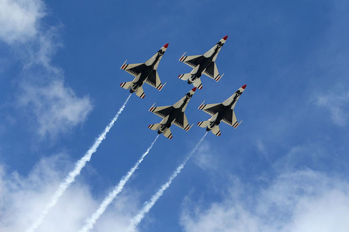 Grissom Air Show 111.jpg