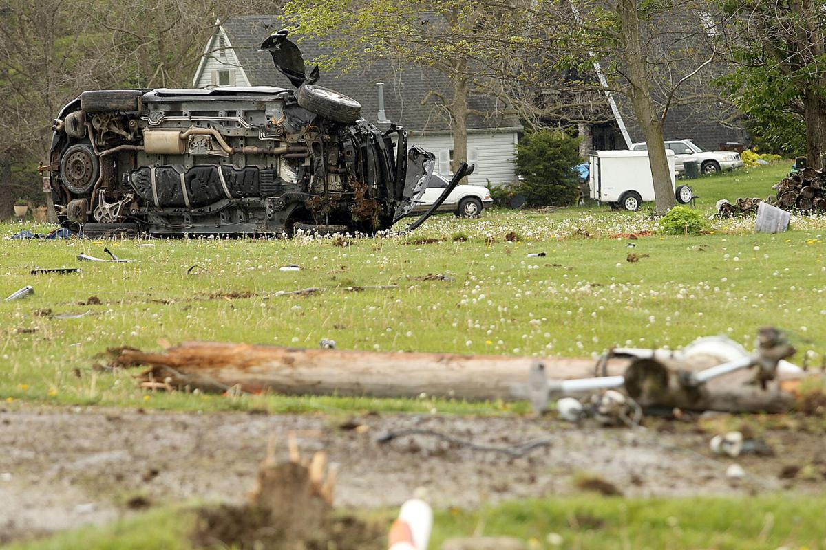 Fatal near Greentown 03.jpg