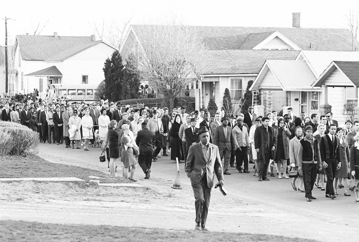 NAACP 1968-2.jpg
