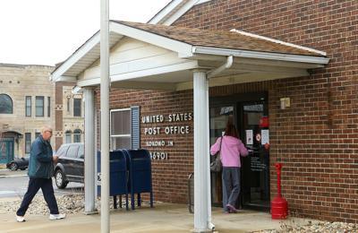 downtown Post Office 01.jpg