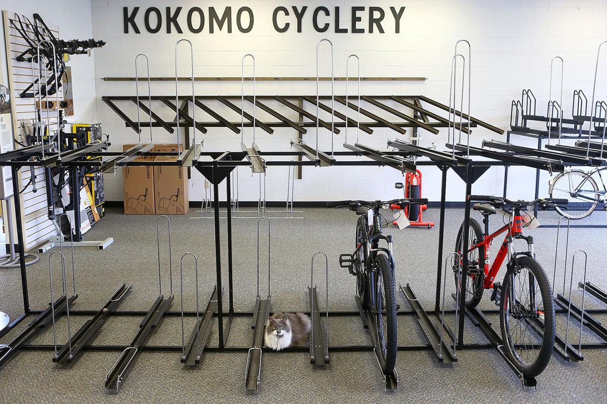 Kokomo Cyclery 03.jpg