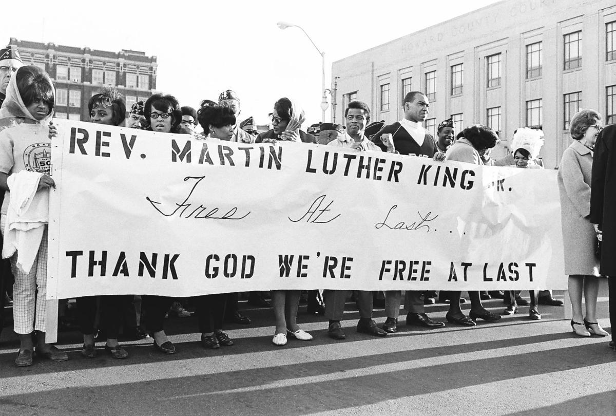 NAACP 1968-5.jpg