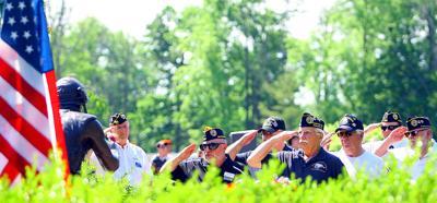 Memorial Day Ceremony 04.jpg