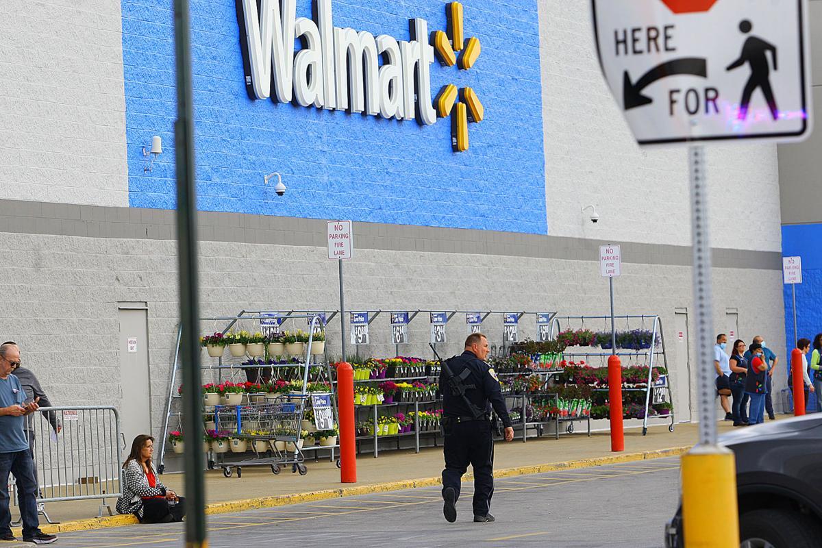 Walmart Shooting 01.jpg