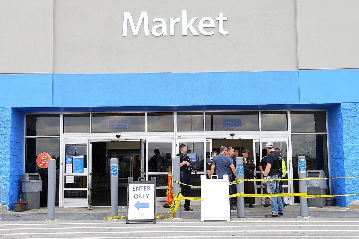 Walmart Shooting 05.jpg