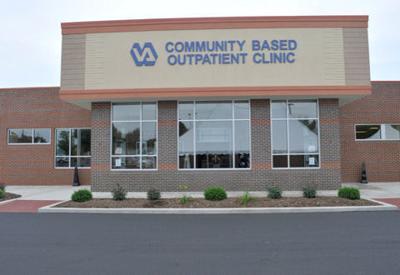 Peru VA Clinic