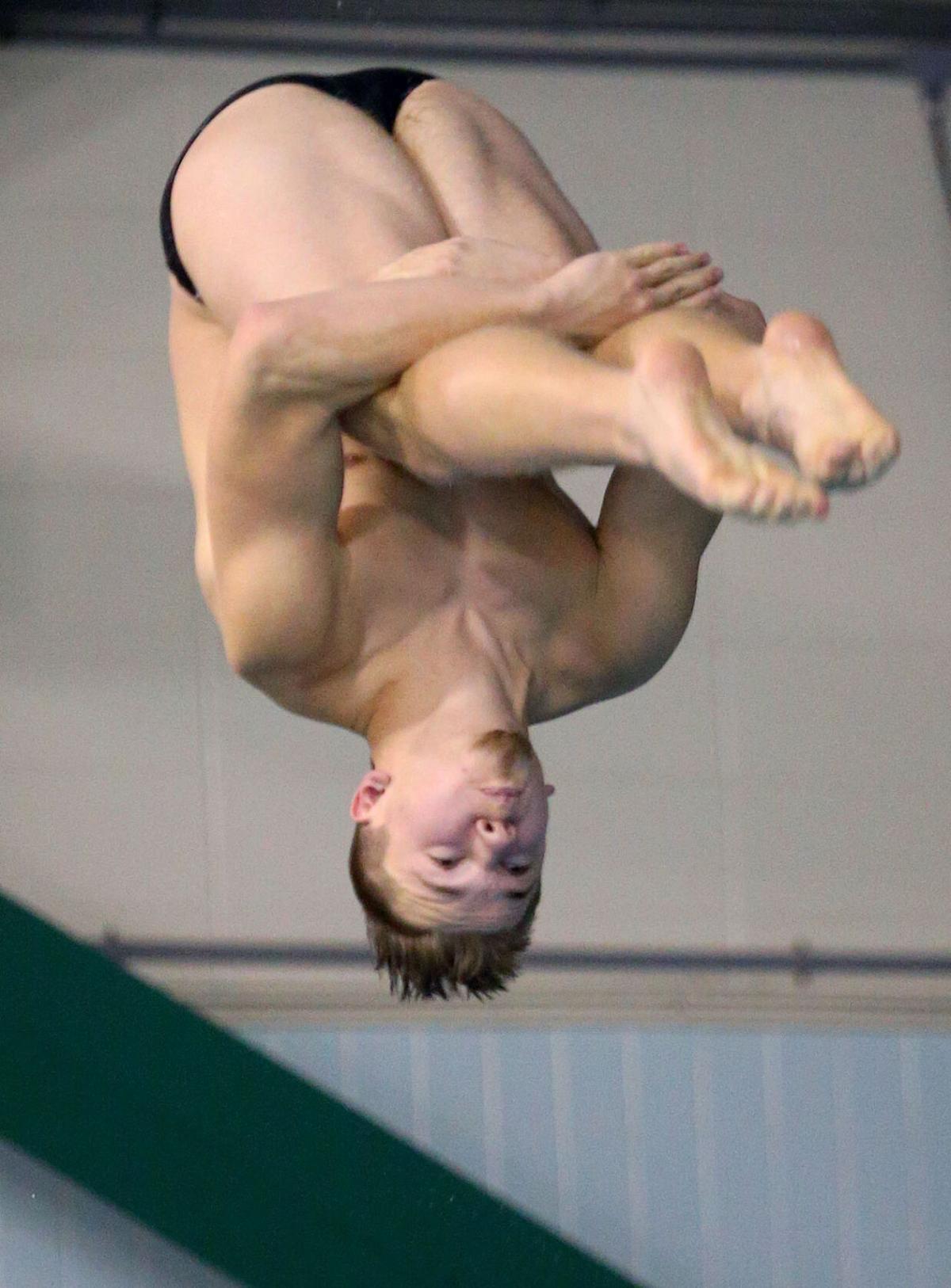 EHS vs Cass swimming 23.jpg